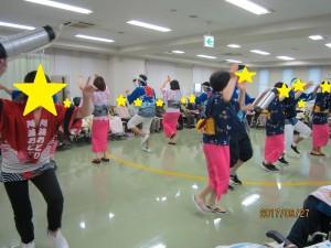 H29.9 阿波踊り5