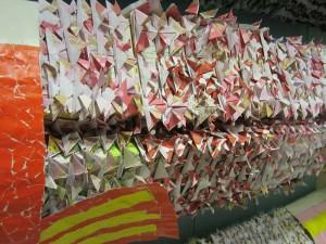 H30.4 季節飾り鯉のぼり2